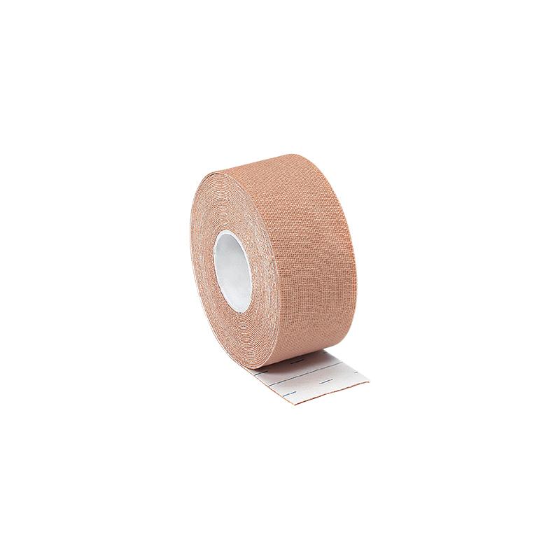 Leukotape K Kinesiology Tape