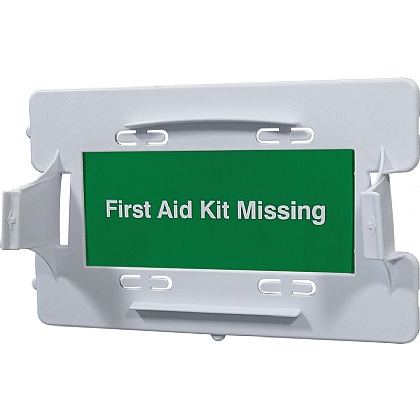 Evolution Plus First Aid Kit Upgrade, Small
