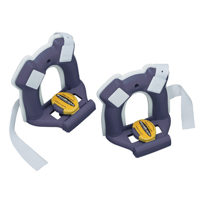 SpeedBlocks Head Immobilizer Block Set