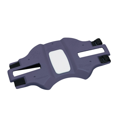 SpeedBlocks Head Immobilizer Universal