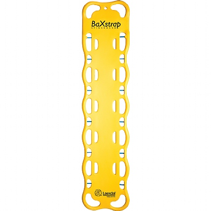 Baxstrap Spine Board