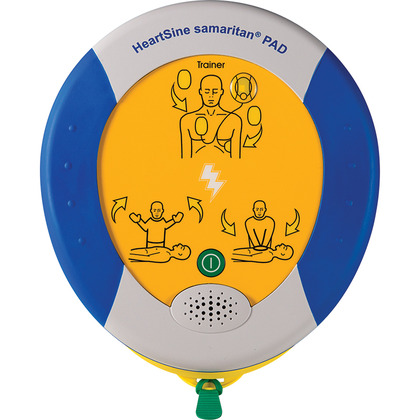 Samaritan 360P AED Training Unit