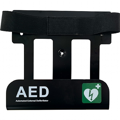 iPAD AED Wall Wounting Bracket