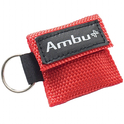 Ambu Life Key, Soft case