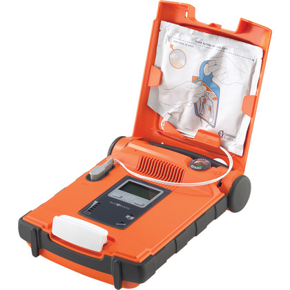 Powerheart G5 Automatic AED