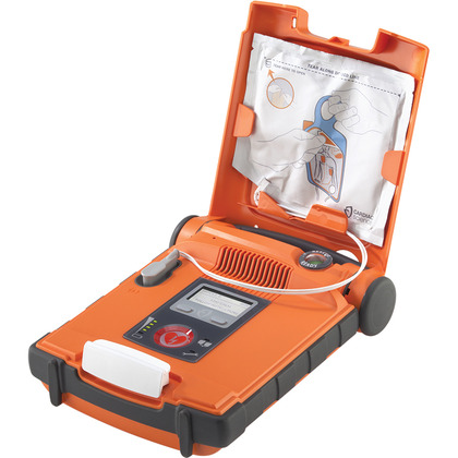 Powerheart G5 Semi-Automatic AED