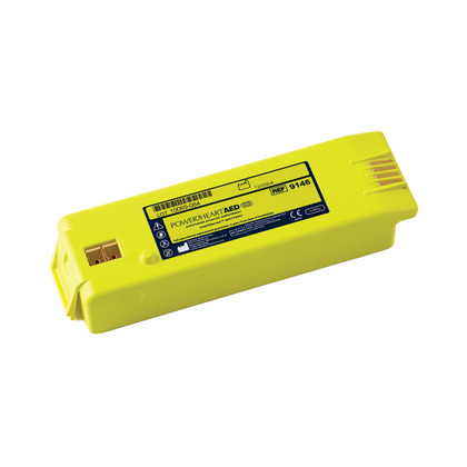 PowerHeart G3 Spare Battery