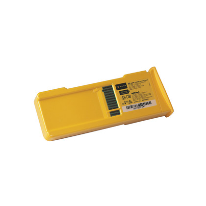 Defibtech Lifeline AED Spare Battery