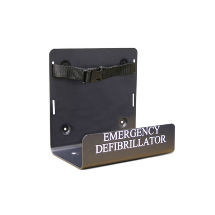Defibtech Lifeline AED Wall Bracket