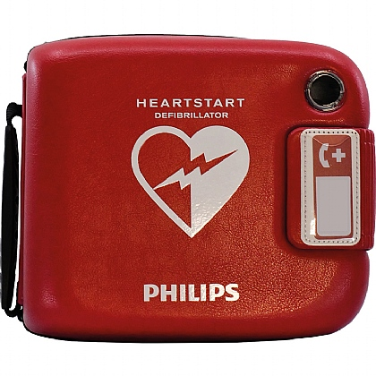 Philips HeartStart FRx AED Carry Case