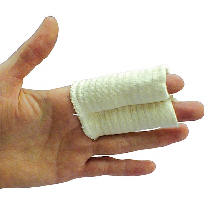 Twin Finger Support - Large