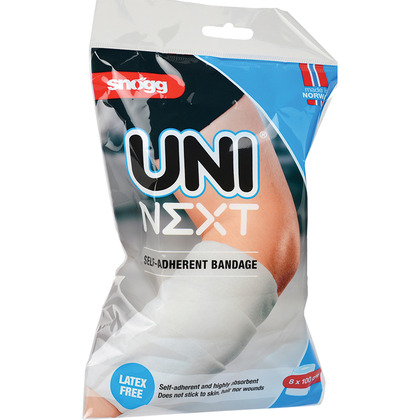 Snogg Uni Next Self-Adherent Bandage