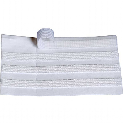 HypaCover Skin Closure Strips - 4mm x 38mm