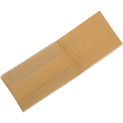 HypaPlast Washproof Dressing Strip - 7.5cm x 1m