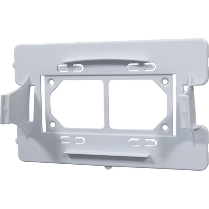 Wall Mounting Bracket For Evolution Case, Small