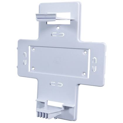 Wall Mounting Bracket For Evolution Case, Medium