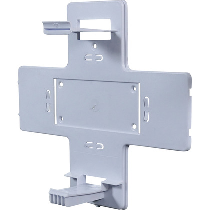 Wall Mounting Bracket For Evolution Case, Large