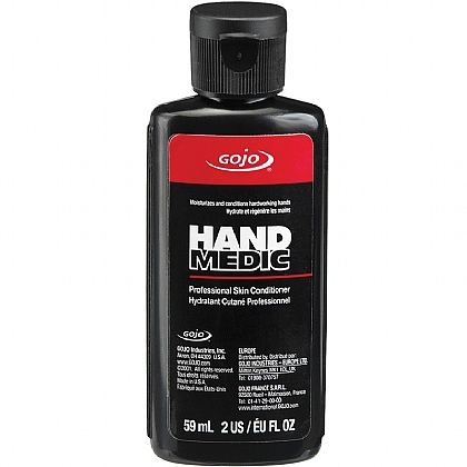 GOJO Hand Medic Skin Conditioner 59ml