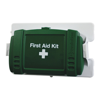 Evolution Passanger Carrying Vehicle First Aid Kit