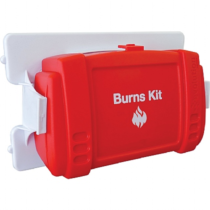 Evolution Plus Water-Jel Burns Kit, Small
