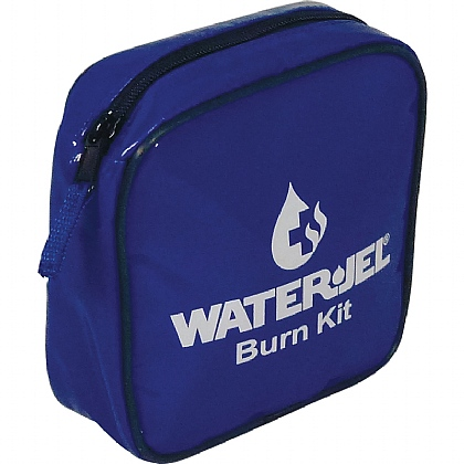 Water-Jel Burn Kit, Small