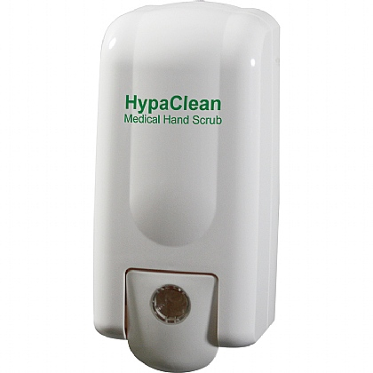 HypaClean Medical Hand Scrub Dispenser