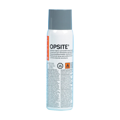 Opsite Spray-On Dressing, 100ml