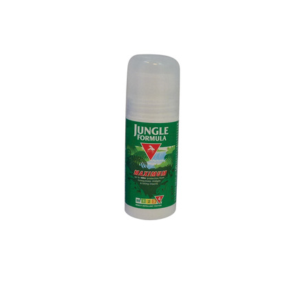 Jungle Formula Maximum Roll On (50% DEET)