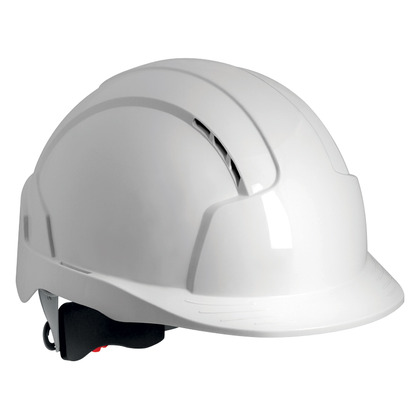 EVOLite Safety Helmet