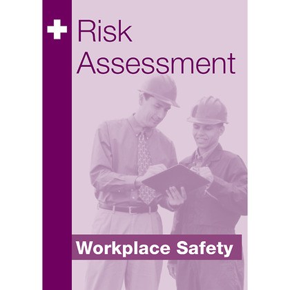 Workplace Safety Risk Assessment