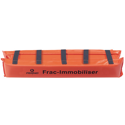Frac-Immobiliser 5 Strap- Adult or Long Leg