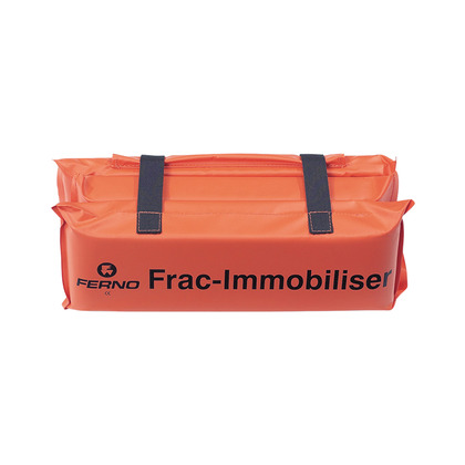 Frac-Immobiliser 2 Strap- Child/Arm