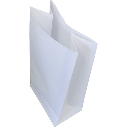 Vomit Bags, Pack of 25