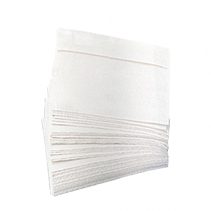 Toilet Tissue Sheets (Pack of 36)