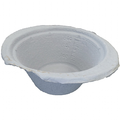 Sick Bowls (Pack of 200)