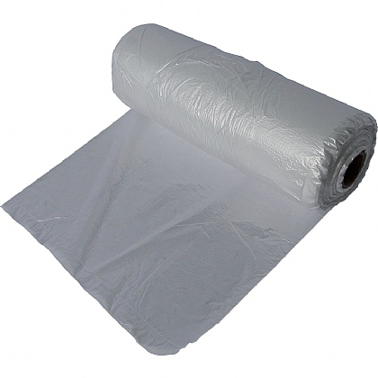 Wet Kit Bags (Roll of 250)