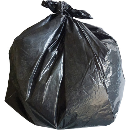 Refuse Sacks (200 Bags) - 90 Litres
