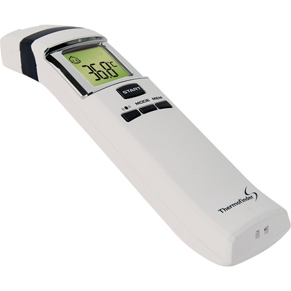 Non-Contact Infared Thermometer