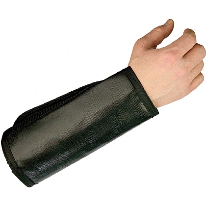 Turtleskin Sleeve, Each