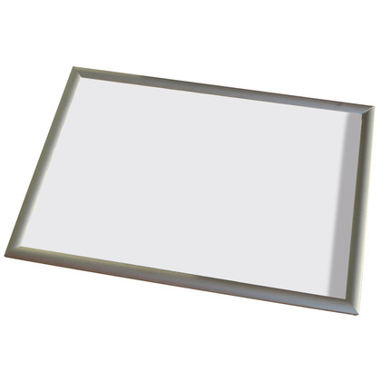 Snap Frame for Safety Posters (59cm x 42cm)