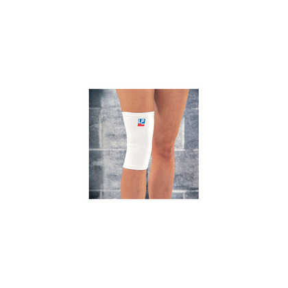 LP Elasticated Small Knee Support