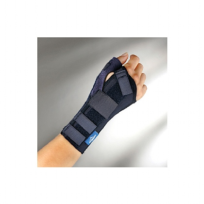 Actimove Thumb and Wrist Brace - Right Hand Large