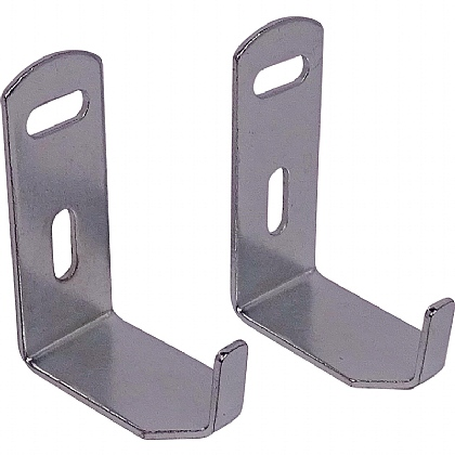 Transit Chair Wall Bracket